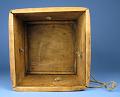 View Carved Wooden Box digital asset number 11