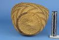 View Twined Basket digital asset number 4