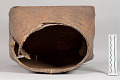 View Birchbark Storage Basket digital asset number 4