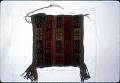 View Bag - Cotton & Wool digital asset number 1