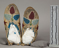 View Child's Moccasins, Pr digital asset number 0