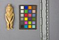View Ivory Figurine Human digital asset number 2