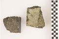 View Igneous Rock Basalt digital asset number 3