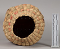 View Basketry Jar digital asset number 4