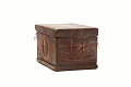View Wooden Chest digital asset number 8