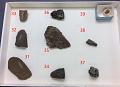 View Stones From Dwellings (Atua Mangaro) 37 digital asset number 2