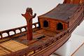View Boat Model, Model Of A Proa digital asset number 2