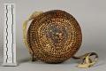 View Bottle Of Cemented Basket-Work digital asset number 4
