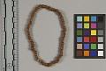 View Beads Of Juniper Berries digital asset number 2