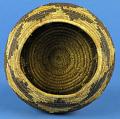 View Small Basket 1 digital asset number 1