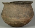 View Pottery Vessel digital asset number 0