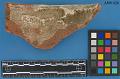 View Fragment Of Ancient Funeral Vases digital asset number 1