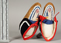 View Pair Of Moccasins digital asset number 4