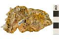View Sorosilicate Mineral Hemimorphite digital asset number 0