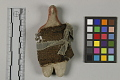 View Unfired Clay Figurines, Toys digital asset number 75