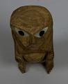View Wood Carved Figure digital asset number 5
