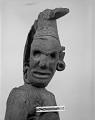 View Wooden Statuette digital asset number 19