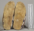 View Moccasin Child's (1 Pair) digital asset number 5