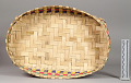 View Basketry Box digital asset number 8