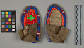 View Pair Of Child's Moccasins digital asset number 2