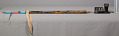 View Pipe Of Wahpeton Sioux Ind. Medicine Man digital asset number 2