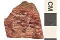 View Inosilicate Mineral Rhodonite digital asset number 0
