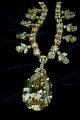 View Victoria-Transvaal Diamond Necklace digital asset number 9