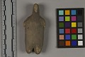 View Unfired Clay Figurines, Toys digital asset number 34