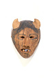 View Wooden Mask digital asset number 7