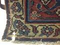 View Woolen Carpet digital asset number 3