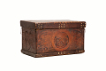 View Wooden Chest digital asset number 70