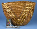 View Basketry digital asset number 5