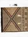View Large Tapa Or Bark Cloth digital asset number 4