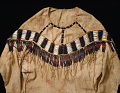 View Ornamented Robe Or Shirt digital asset number 3