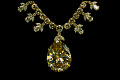 View Victoria-Transvaal Diamond Necklace digital asset number 14