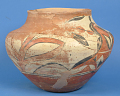 "View Earthen Vase ""Wa-Tu-Oh-Ni"" digital asset number 1"