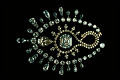 View Victoria-Transvaal Diamond Necklace digital asset number 3
