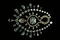 View Napoleon Diamond Necklace digital asset number 8