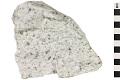 View Igneous Rock Granite digital asset number 6