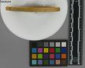 View Ivory Bracelet digital asset number 2