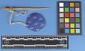 View Pin-Holder & Wooden Pin digital asset number 1