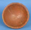 View Bowl For Table Use digital asset number 3