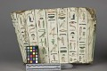 View Piece Of Mummy Cartonnage digital asset number 2