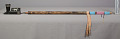 View Pipe Of Wahpeton Sioux Ind. Medicine Man digital asset number 0