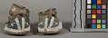 View Child's Moccasins, Pr digital asset number 6