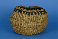 View Bowl For Washing Snails And Worms Basketry digital asset number 2