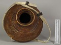 View Bottle Of Cemented Basket-Work digital asset number 3
