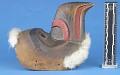 View Bird Mask digital asset number 4