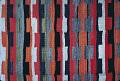 View Woolen Blanket digital asset number 2