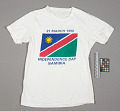 View Commemorative T Shirt digital asset number 2